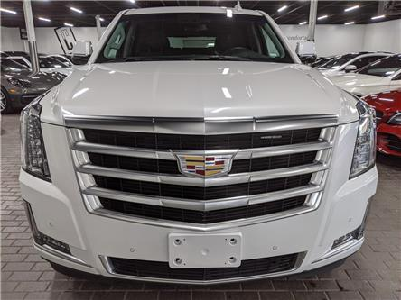 2019 Cadillac Escalade Luxury (Stk: 5189) in Oakville - Image 2 of 26