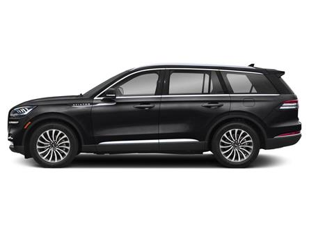 2020 Lincoln Aviator Reserve (Stk: 20691) in Vancouver - Image 2 of 9