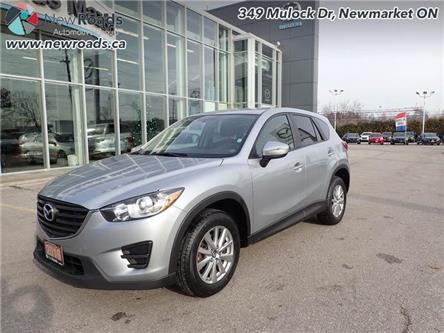 2016 Mazda CX-5 GX (Stk: 14328) in Newmarket - Image 2 of 30