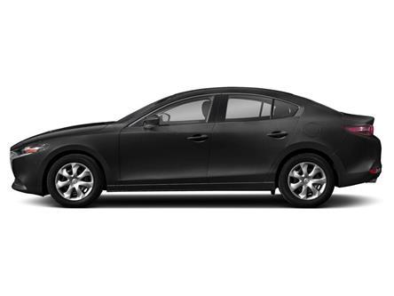 2020 Mazda Mazda3  (Stk: K8018) in Peterborough - Image 2 of 9