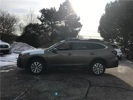 2020 Subaru Outback Touring (Stk: S20101) in Newmarket - Image 2 of 22