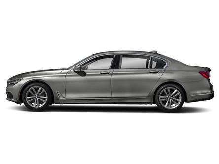 2019 BMW 750 Li xDrive (Stk: 22359) in Mississauga - Image 2 of 9