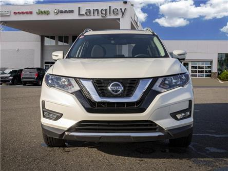 2019 Nissan Rogue S (Stk: LC0041) in Surrey - Image 2 of 23