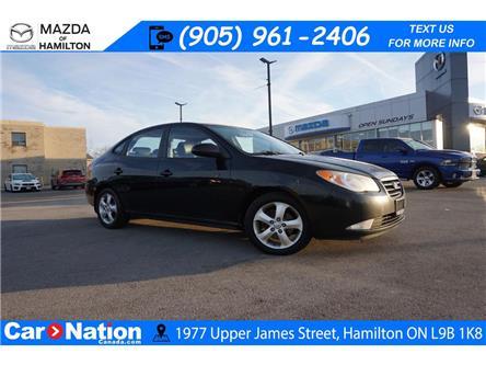 2009 Hyundai Elantra  (Stk: HN2342A) in Hamilton - Image 1 of 33