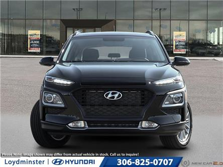 2020 Hyundai Kona 2.0L Preferred (Stk: 0KO1139) in Lloydminster - Image 2 of 23