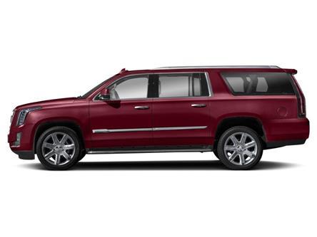 2020 Cadillac Escalade ESV Premium Luxury (Stk: 20166) in Peterborough - Image 2 of 9