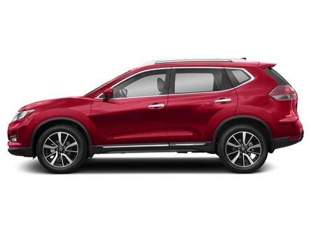 2020 Nissan Rogue SL (Stk: 20-074) in Smiths Falls - Image 2 of 9