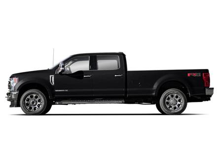 2020 Ford F-250  (Stk: 26977) in Newmarket - Image 2 of 2