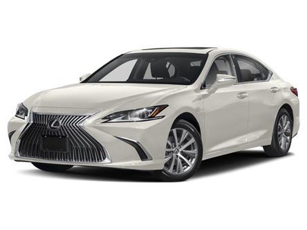 2020 Lexus ES 350 Premium (Stk: 20343) in Oakville - Image 1 of 9