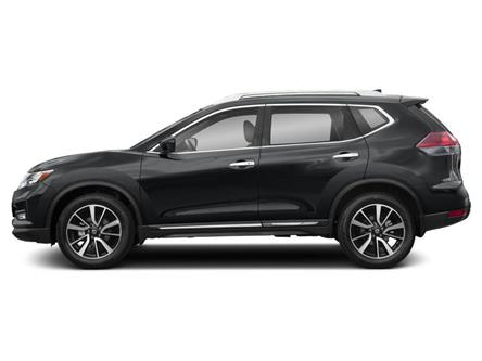 2020 Nissan Rogue SL (Stk: RY20R143) in Richmond Hill - Image 2 of 9