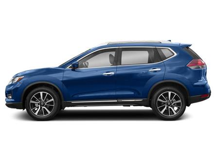 2020 Nissan Rogue SL (Stk: 20R101) in Newmarket - Image 2 of 9