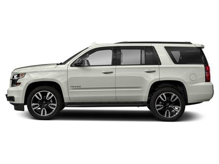 2020 Chevrolet Tahoe Premier (Stk: 20-137) in Drayton Valley - Image 2 of 9