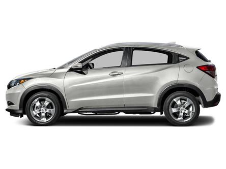 2016 Honda HR-V EX-L (Stk: P13382) in North York - Image 2 of 10