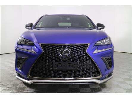 2020 Lexus NX 300  (Stk: 191343) in Richmond Hill - Image 2 of 28