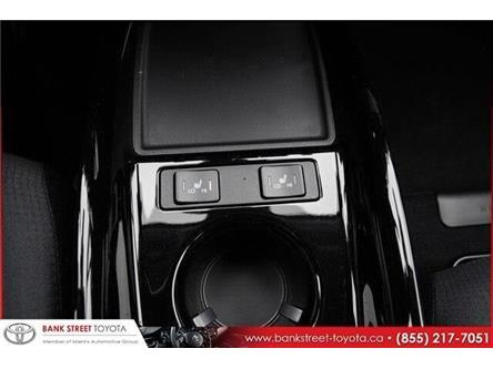 2020 Toyota Prius Prime Base (Stk: 27797) in Ottawa - Image 2 of 23