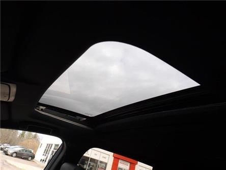 2020 Honda CR-V Sport (Stk: 20065) in Pembroke - Image 2 of 30