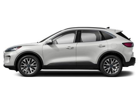 2020 Ford Escape Titanium Hybrid (Stk: 2047) in Perth - Image 2 of 9