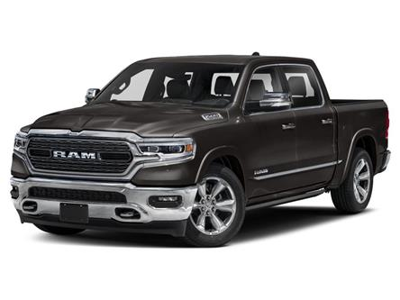2020 RAM 1500 Limited (Stk: L244380) in Surrey - Image 1 of 9