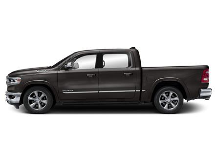 2020 RAM 1500 Limited (Stk: L244380) in Surrey - Image 2 of 9