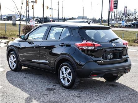 2019 Nissan Kicks  (Stk: UP13779) in Guelph - Image 2 of 24