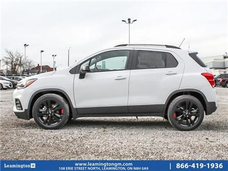 2020 Chevrolet Trax LT (Stk: 20-043) in Leamington - Image 2 of 30