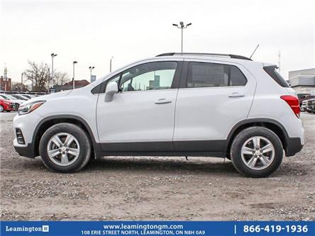 2020 Chevrolet Trax LT (Stk: 20-085) in Leamington - Image 2 of 30
