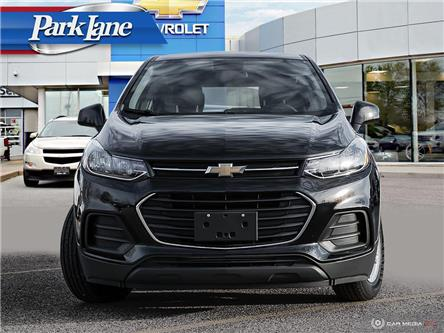 2019 Chevrolet Trax LS (Stk: 90315) in Sarnia - Image 2 of 28