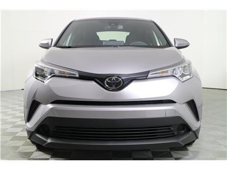 2019 Toyota C-HR  (Stk: 295335) in Markham - Image 2 of 18