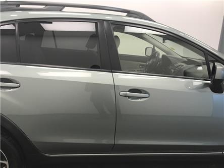2014 Subaru XV Crosstrek Touring (Stk: 136474) in Lethbridge - Image 2 of 29