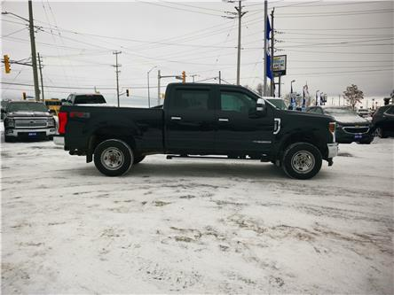2019 Ford F-250 XLT (Stk: 8352-20A) in Sault Ste. Marie - Image 2 of 17
