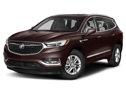 2019 Buick Enclave Essence (Stk: 19080) in Ste-Marie - Image 1 of 9