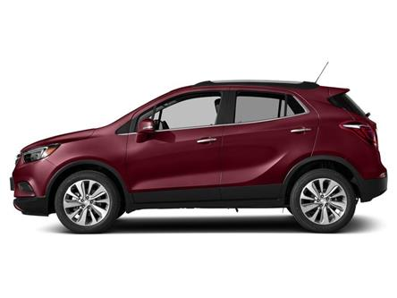 2019 Buick Encore Sport Touring (Stk: 19086) in Ste-Marie - Image 2 of 9