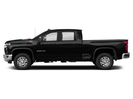 2020 Chevrolet Silverado 3500HD High Country (Stk: 20063) in Ste-Marie - Image 2 of 9