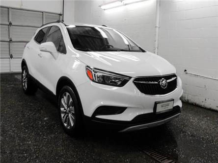 2017 Buick Encore Base (Stk: C9-03372) in Burnaby - Image 2 of 23