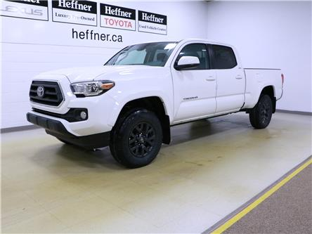 2020 Toyota Tacoma Base (Stk: 200655) in Kitchener - Image 1 of 5