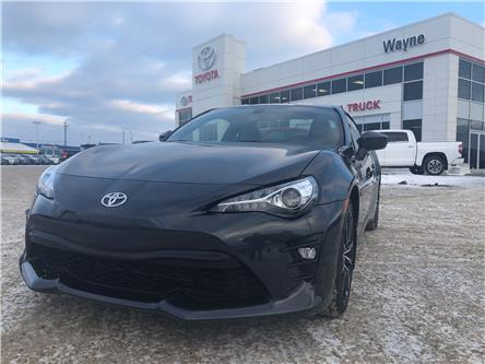 2019 Toyota 86 GT (Stk: 11050) in Thunder Bay - Image 2 of 30