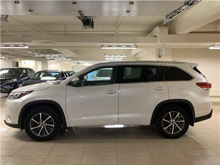 2017 Toyota Highlander XLE (Stk: AP3481) in Toronto - Image 2 of 36