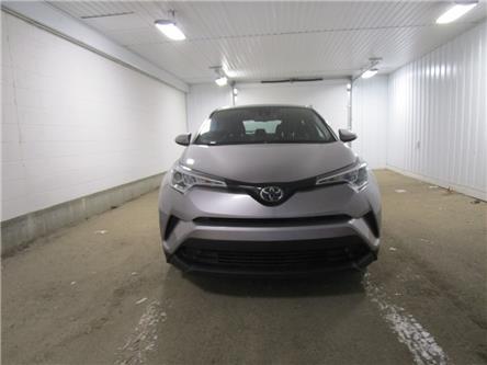 2018 Toyota C-HR XLE (Stk: 2031671) in Regina - Image 2 of 31