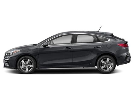 2020 Kia Forte5 EX (Stk: 8355) in North York - Image 2 of 9