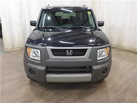 2004 Honda Element Y-Package (Stk: 19120617) in Calgary - Image 2 of 23