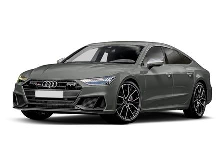 2020 Audi S7 2.9T (Stk: T17997) in Vaughan - Image 1 of 2