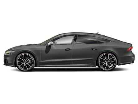 2020 Audi S7 2.9T (Stk: T17997) in Vaughan - Image 2 of 2