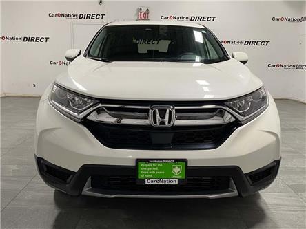 2018 Honda CR-V LX (Stk: CN6089) in Burlington - Image 2 of 36