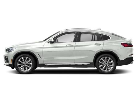 2020 BMW X4 xDrive30i (Stk: 20280) in Thornhill - Image 2 of 9