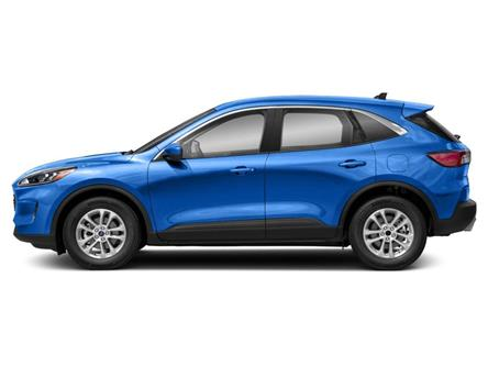 2020 Ford Escape SE (Stk: LK-22) in Calgary - Image 2 of 9
