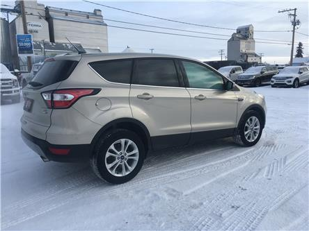 2017 Ford Escape SE (Stk: 9180A) in Wilkie - Image 2 of 19