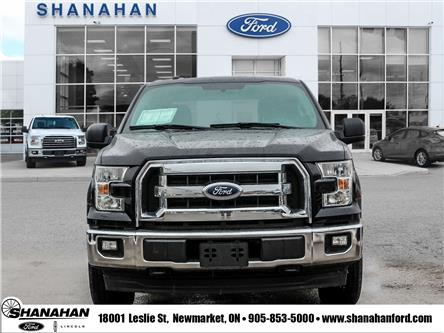 2017 Ford F-150 XLT (Stk: P51219) in Newmarket - Image 2 of 26