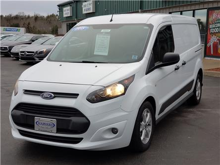 2015 Ford Transit Connect XLT (Stk: 10604) in Lower Sackville - Image 1 of 18