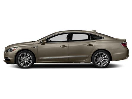 2019 Buick LaCrosse Premium (Stk: 19000) in Campbellford - Image 2 of 9