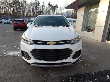 2019 Chevrolet Trax LT (Stk: 19133) in Campbellford - Image 2 of 17